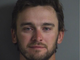DEUEL, RYAN JEFFERY, 25 / TURNING FROM IMPROPER LANE - / OPERATING WHILE UNDER THE INFLUENCE 1ST OFFENSE