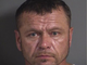 BUTTERBAUGH, JASON DEAN, 40 / POSSESSION OF DRUG PARAPHERNALIA (SMMS) / POSSESSION OF A CONTROLLED SUBSTANCE-3RD OR SUBSQ