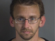 THOMAS, CODY ALLEN, 35 / POSSESSION OF A CONTROLLED SUBSTANCE (SRMS)