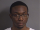 WINTERS, KEJUAN TYSHAUN, 20 / DRIVING WHILE LICENSE DENIED,SUSP,CANCELLED OR REV / DRIVING WHILE LICENSE DENIED OR REVOKED (SRMS)