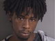 SIMPSON, DARNELL CHRISTOPHER, 20 / CONTEMPT - VIOLATION OF NO CONTACT OR PROTECTIVE O / CONTEMPT - VIOLATION OF NO CONTACT OR PROTECTIVE O