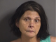 DENNY, TAMRA SUE,  59 / DOMESTIC ABUSE ASSAULT WITHOUT INTENT CAUSING INJU