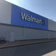 Shooting at Jackson Walmart parking lot injures juvenile
