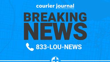 Louisville News and Kentucky News | Courier-Journal