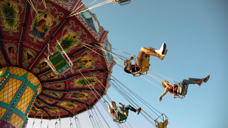 California State Fair facing uncertain future