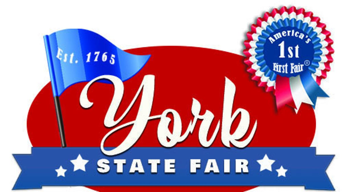 New York State Fair Concerts 2020.York Fair Changing Name To York State Fair Here S When Why