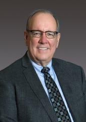 Dr. Dave Kapaska