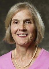 Julie Leeth