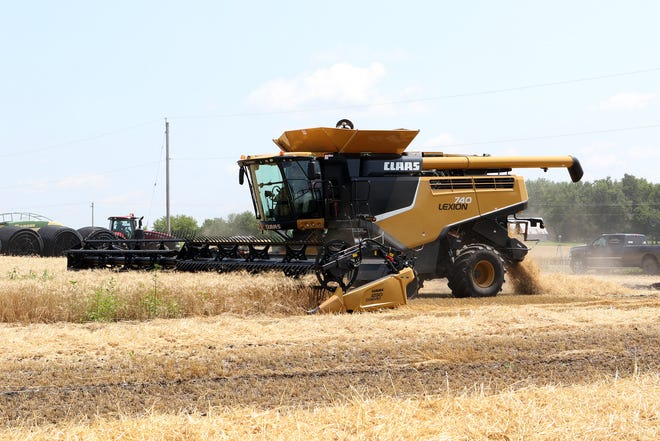 Despite a slow start, many opportunities remain to finish the crop year 2019 strong. Tune into PDPW's Sept. 11 webinar to learn more.