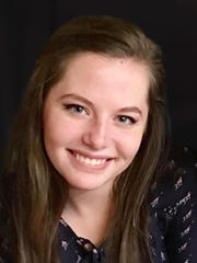 Emma Barry