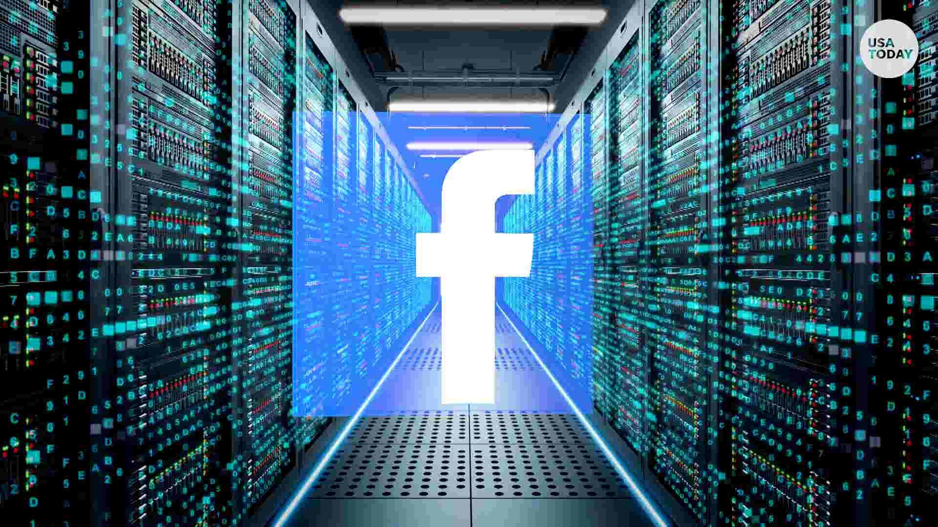 Facebook in 2019: 10 reasons to dump the social media platform