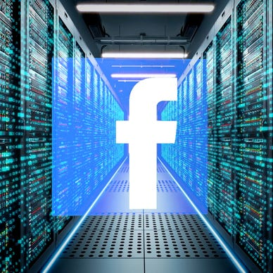 Facebook pays $5 billion fine, FTC orders new privacy plan