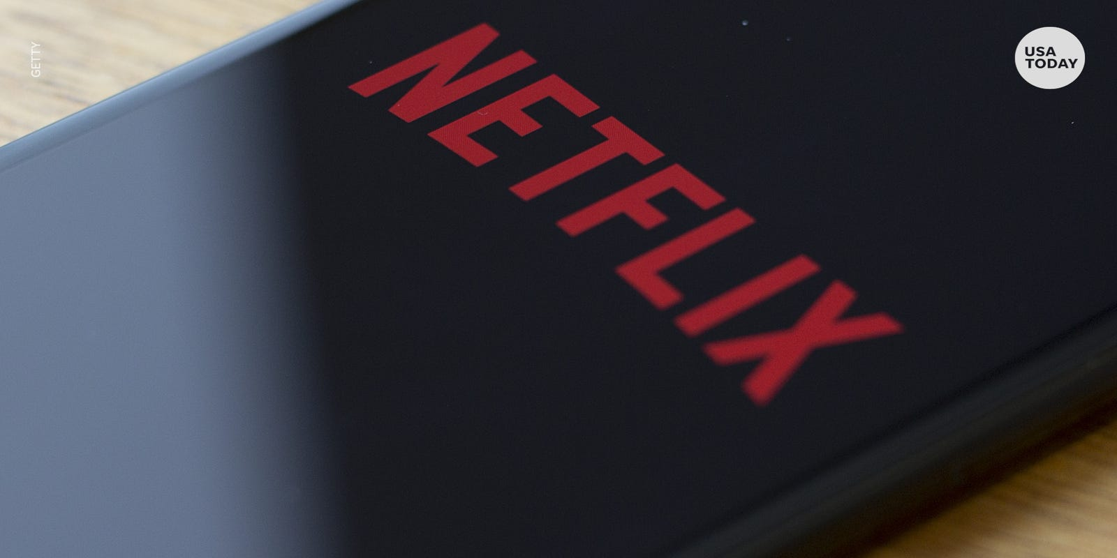 Netflix Hackers Why They Steal Passwords