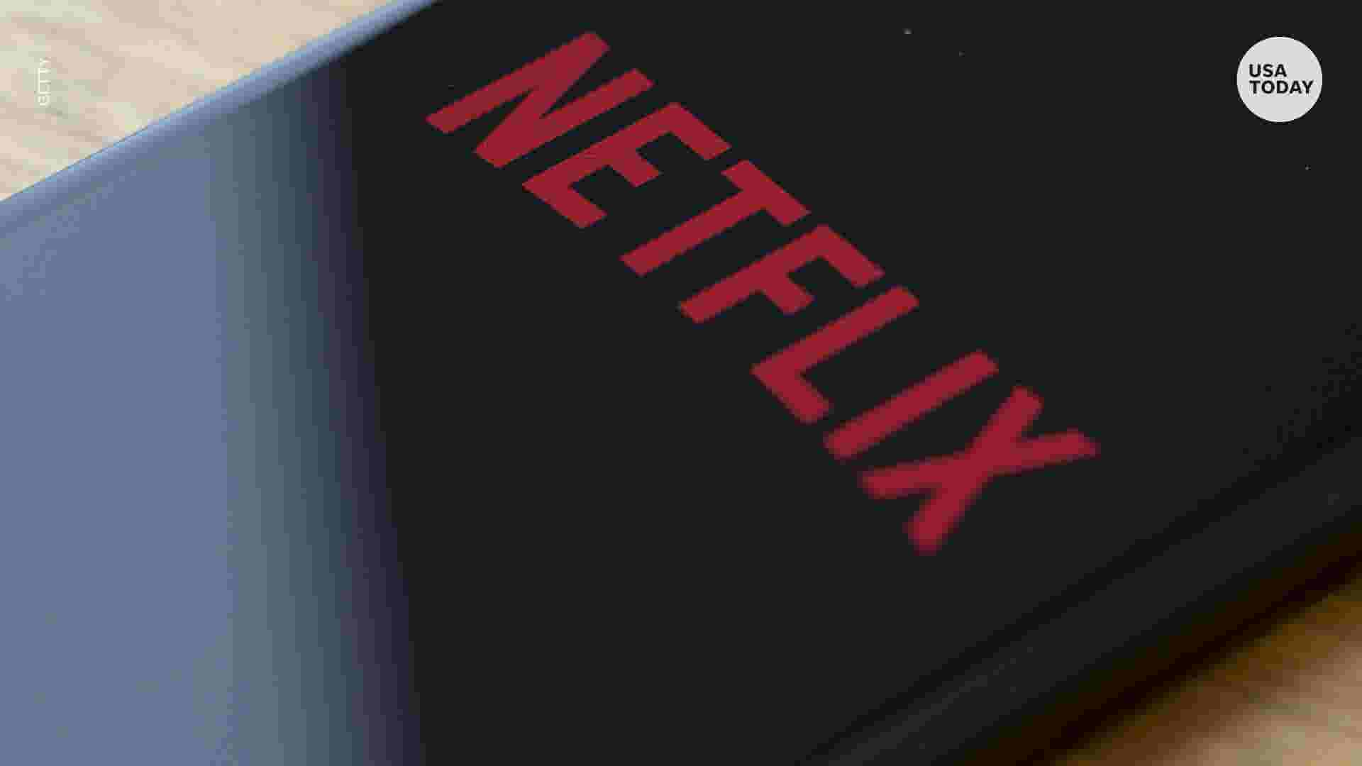 Netflix in August: 'Now and Then' and 'Mindhunter' in