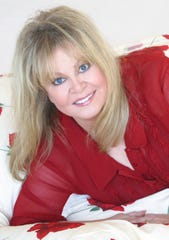 Emmy-winning actress Sally Struthers will host a benefit concert for the newly formed Asbury Park Theater Company at the Asbury Hotel on Friday, Aug. 2.