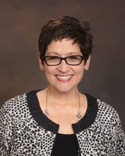 Sandra Clement has been named Executive Director for School Leadership at Corpus Christi Independent School District.