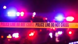 South Jersey Crime News - CourierPostOnline com