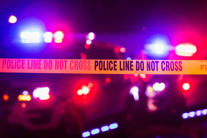 Detectives are investigating the shooting death of a Fayetteville woman Saturday morning, the Police Department said.