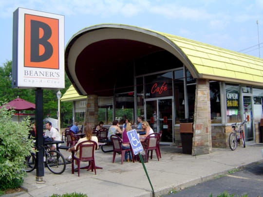 Biggby is up to 239 locations.