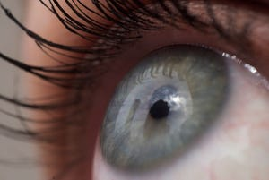 Patients are about to be enrolled in the first study to test gene editing inside the body to try to cure an inherited form of blindness.