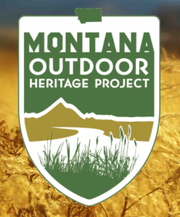 Montana Outdoor Heritage Project