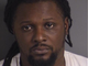 JOHNSON, QUENTIN JEROME, 36 / CONTEMPT - VIOLATION OF NO CONTACT OR PROTECTIVE O / POSS. CONTRABAND IN CORR. FACILITY (FELD)