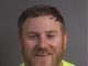 SUMMERS, ALEXANDER GRANT, 30 / FAIL TO MAINTAIN CONTROL - / OPERATING WHILE UNDER THE INFLUENCE 1ST OFFENSE