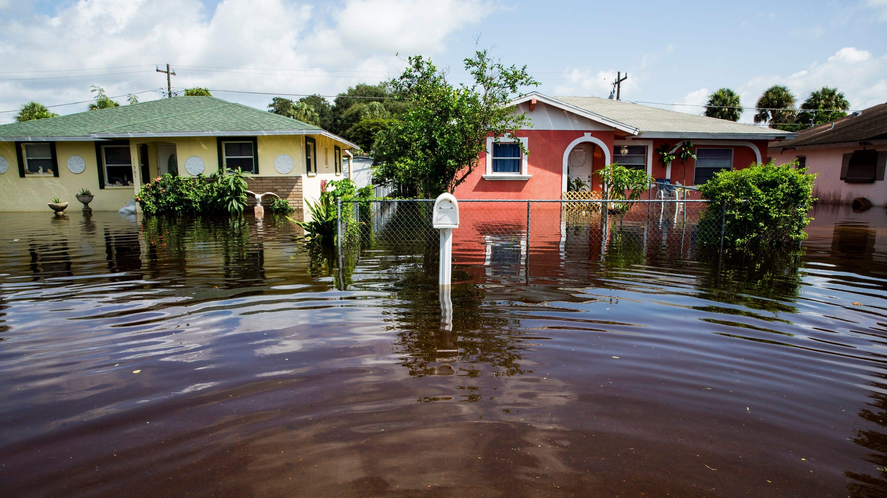 Bonita Springs program could buy homes flooded during ... on home macon ga, home jacksonville fl, home orlando fl, home bonita springs fl,