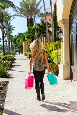 Outside of the beach, Naples has a myriad of cultural attractions and activities.