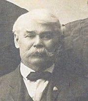 Henry Daniel Schwartz