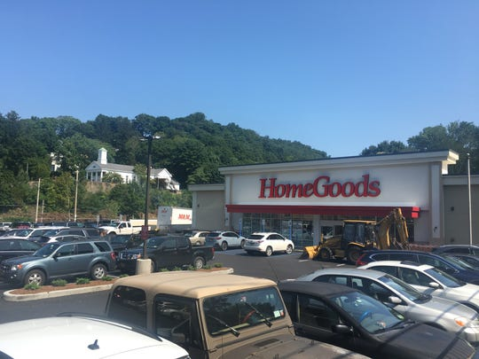 HomeGoods has opened in Mount Kisco at 3 E. Main St.