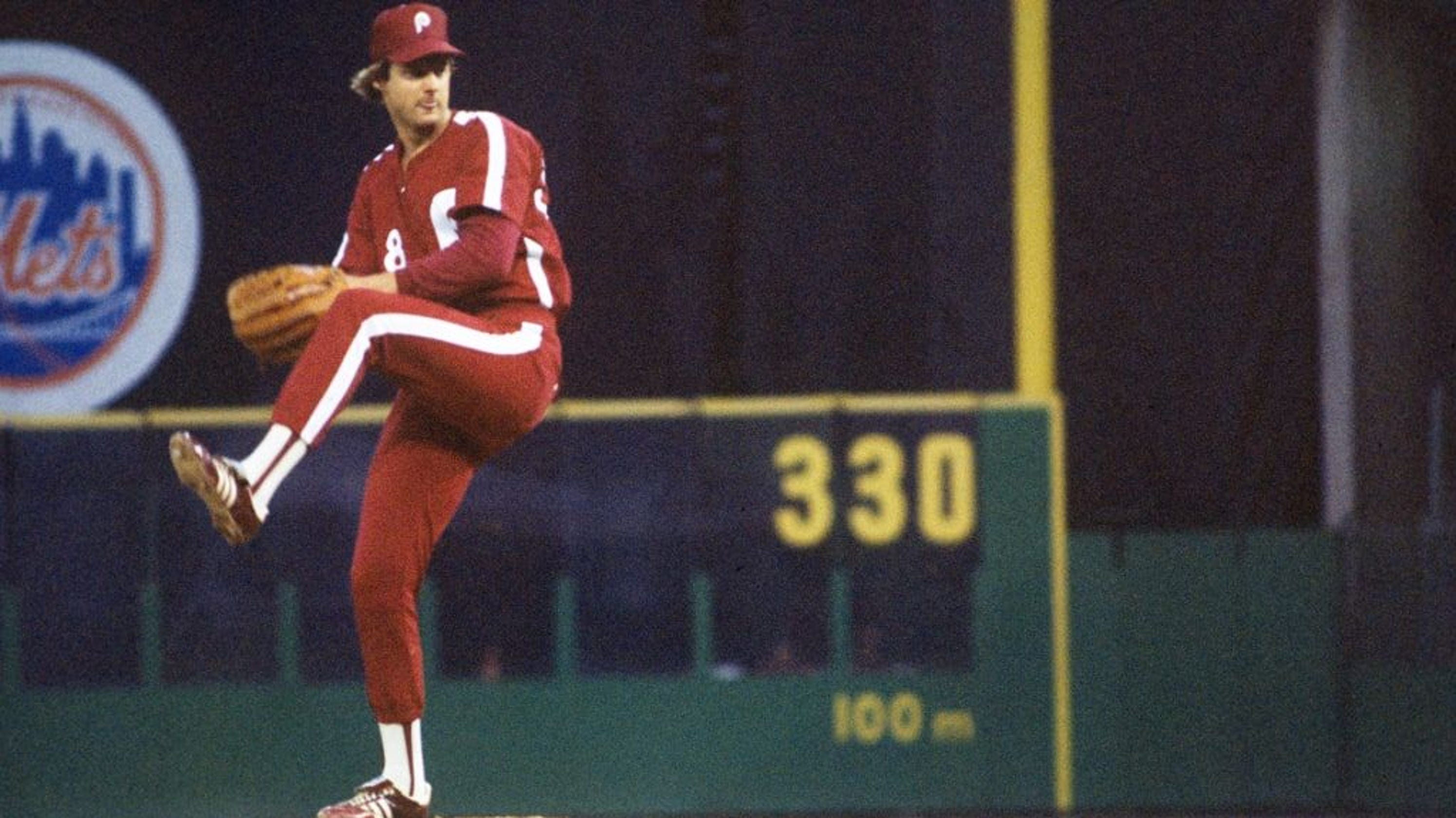 the latest aadb9 9bd39 Phillies to bring back all-burgundy uniforms for 1970s retro ...