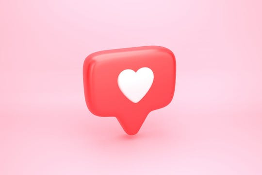 Social media is hurting your relationships
