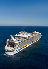 A federal appeals court has ruled that Royal Caribbean must answer a lawsuit alleging it was negligent in providing its duty of care to an underage girl who was plied with alcohol and gang-raped on one of its ships in December 2015.
