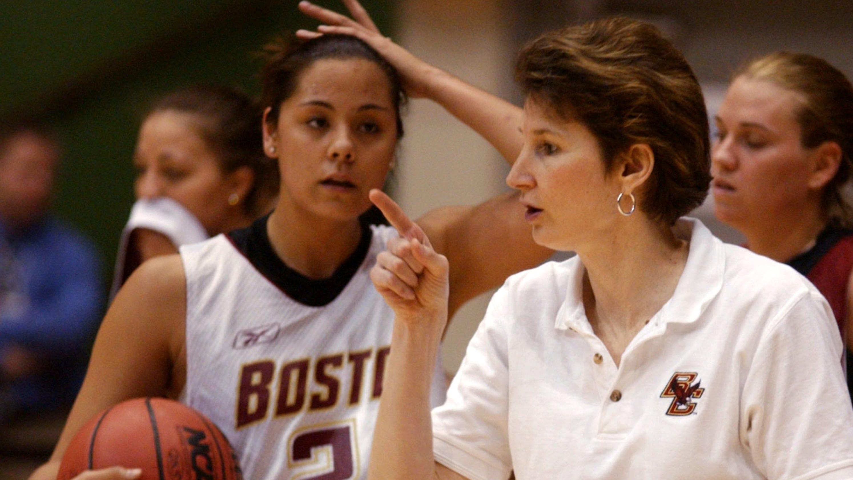 boro womens basketball coach - HD2000×1689