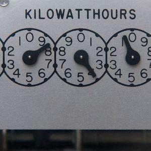 Indianola Municipal Utilities will raise electric rates 3.9%.