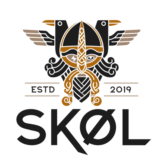 SKØL, a Nordic-inspired bar is set to open its doors to the public on July 31in East Village Des Moines.