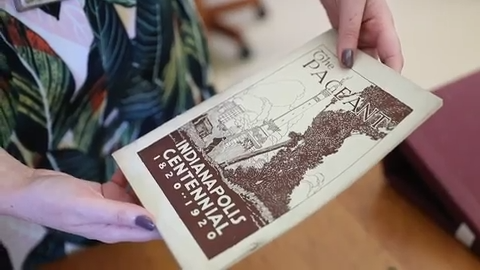 This is how your family history could be of value to the Indiana Historical  Society