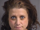SINN, LINDSEY MICHELLE, 37 / POSSESSION OF A CONTROLLED SUBSTANCE (SRMS) / POSSESSION OF A CONTROLLED SUBSTANCE (SRMS) / POSSESSION OF A CONTROLLED SUBSTANCE (SRMS)