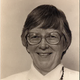 Longtime Ithaca Journalist Helen Mundell's life to be celebrated on July 27