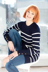 Broadway star Kate Baldwin will perform an Oct. 26 benefit concert for Skylight Music Theatre. Baldwin, a two-tine Tony nominee, is a Shorewood High School graduate.