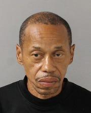 Michael J. Webster, 58