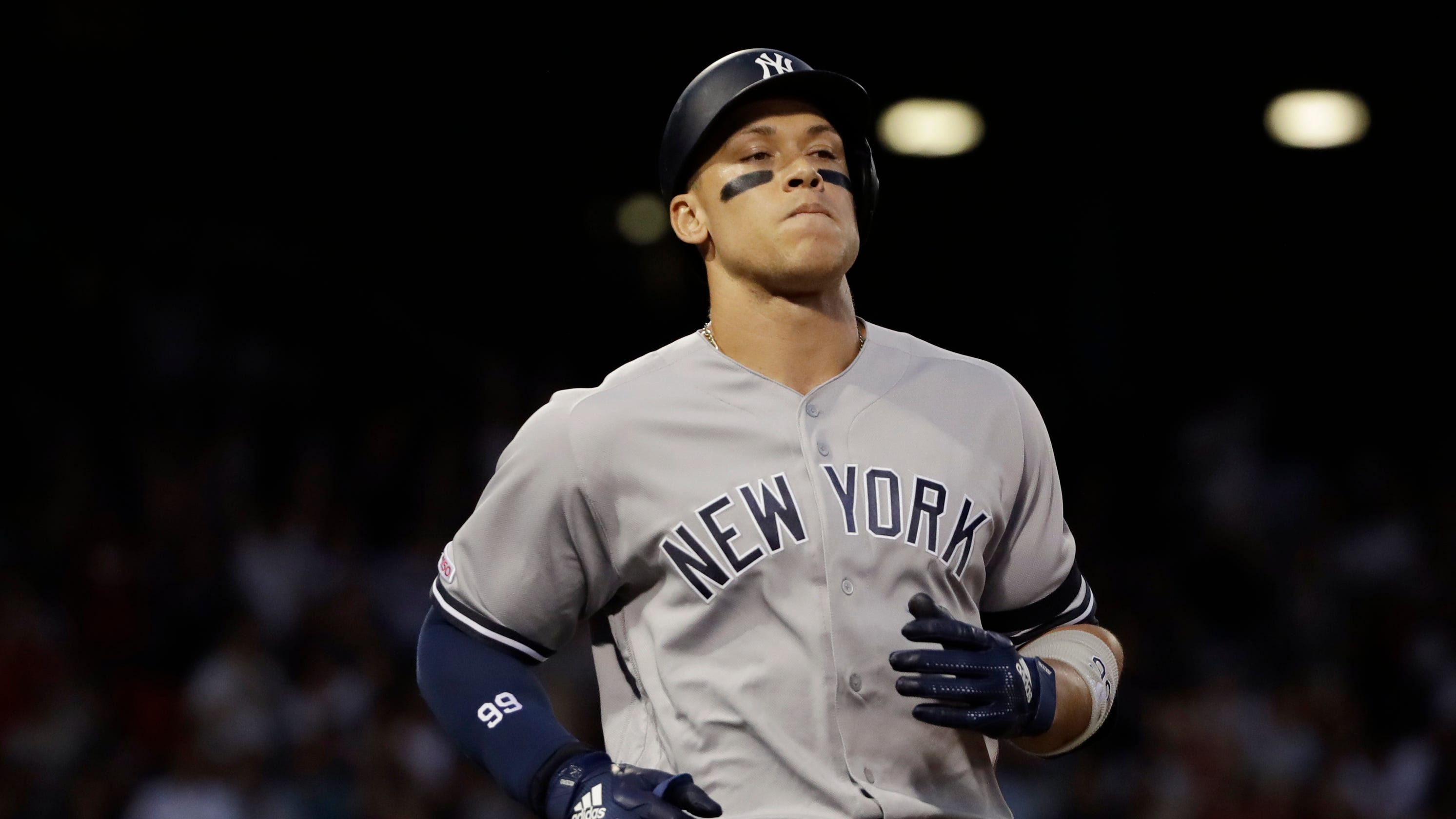 New York Yankees: Five things they must do to get revenge on