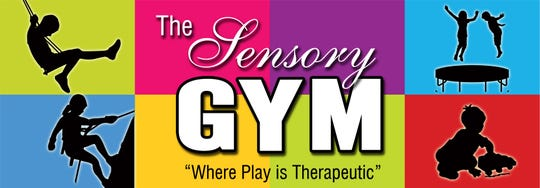 Kelley Ryals, a licensed mental health counselor and certified specialist, is opening the Sensory Gym for children between the ages of 1 and 12 who could benefit from new ways to fulfill sensory needs.