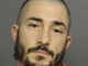Jeremy Sales Craig, born 11/18/1986, 5-foot-3, wanted for being a habitual offender