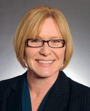 Michelle Fischbach