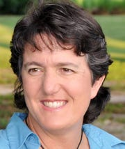 Jennifer Hancock from the Tampa Bay area will lecture on humanism.