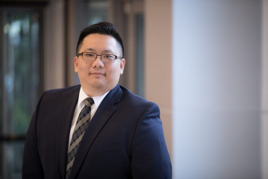 Alvin Htut, Attending Physician, Transplant Hepatology and Gastroenterology, Montefiore Einstein Center for Transplant, Montefiore New Rochelle Hospital