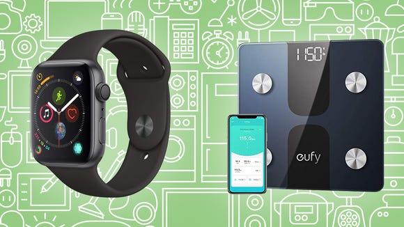 Save on the best tech before the weekend.