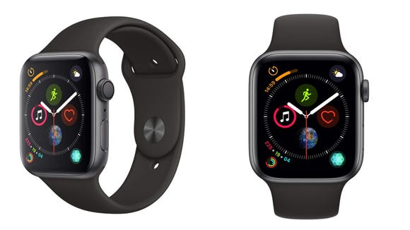 Get the Apple Watch at its Prime Day price.
